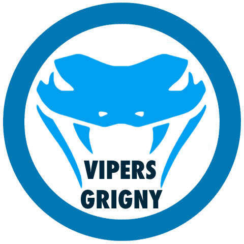 Vipers Grigny Cricket Club